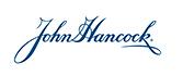 John Handcock Insurance