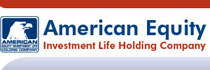 American Equity Insurance