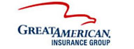 Great America Insurance