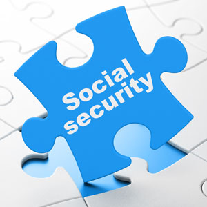 social security maximization, life Insurance, retirement plans