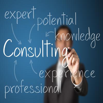 consult_600