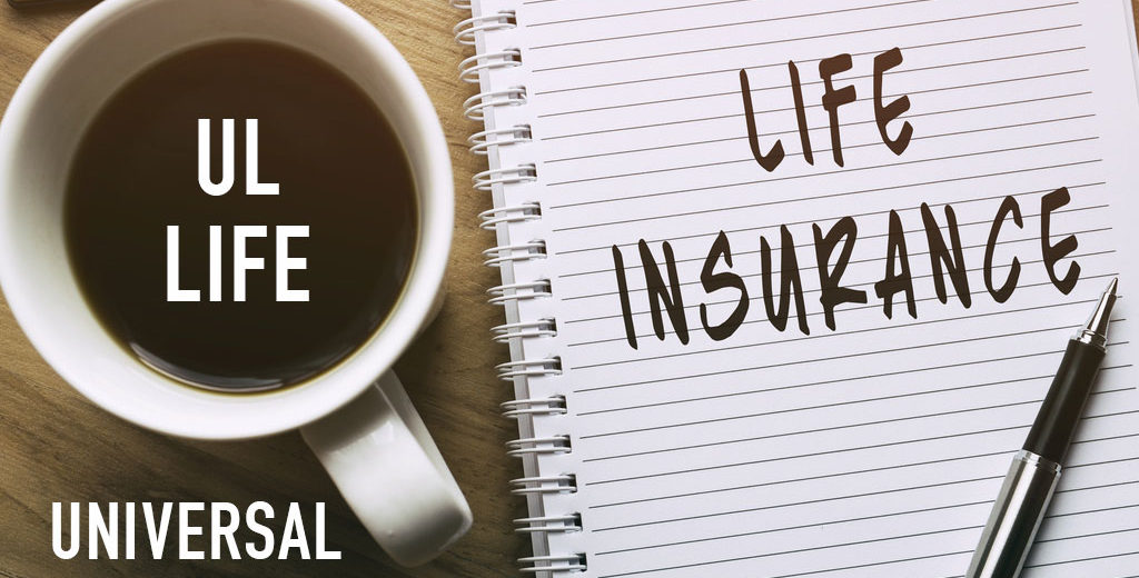 Universal Life Insurance Provides Flexible Permanent Protection Interesting Universal Life Insurance Quote